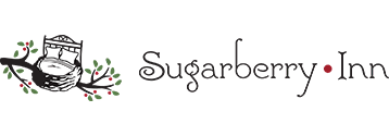 Sugarberry Inn – Fredericksburg, Texas Bed & Breakfast